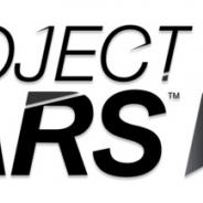 バンナム、『Project CARS 3』で有料DLC第4弾『エレクトリックパック』を配信中! 2020 Porsche Taycan Turbo Sが登場!