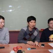 """【韓国市場の""""今""""】「日本は重要な市場」「JRPGの魅力を」…『クルセイダークエスト』など韓国ゲームの開発陣が語る今後のカルチャライズ"""