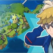 ポケモンとDeNA、『ポケモンマスターズ EX』でメインストーリーの新章追加! タマゴからかえるポケモンに「ガルーラ」を追加