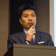 サイバーエージェント、FC町田ゼルビアについてJ1ライセンスのために投資 クラブハウスと練習グラウンドの設置 売上を伸ばすための営業活動も