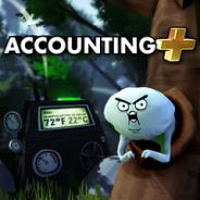 【PSVR】『アカウンティング+』が4月25日に国内でリリース