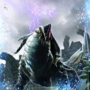 コロプラ、『ドラゴンプロジェクト』で新モンスターのバトル動画を公開 入手素材や新エリア「ボルダ遺跡群」の情報も