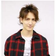 ガンバレル、パズルゲームアプリ『ポップイRPG』に公式プレイヤーとして俳優の山口純さんが参加!