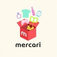 フリマアプリを展開するメルカリ、14.5億円の資金調達を実施…アプリ開発や米国展開を強化。小泉文明氏と高宮慎一氏が取締役に就任。