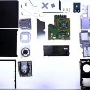 PS4Proの分解ムービーが、ソニーのYouTube公式チャンネルで公開に
