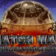 SNK、『メタルスラッグアタック』でギルドイベント「SNATCH WARS SEASON 7」を開催 イベントに有効な新ユニットも登場