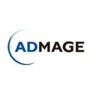 ディマージシェア、インターネット広告統合支援システム「ADMAGE」に動画広告配信SDKを追加 アプリへの動画広告配信が可能に