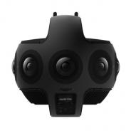 ハコスコ、『Insta360 TITAN』の予約販売を開始 価格は188万円(税込)で4月から出荷予定