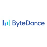 「TikTok」運営のByteDance、2018年12月期の最終利益は4億1700万円