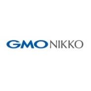 GMO NIKKO、ソーシャル広告に特化した子会社GMOユナイトエックスと動画広告に特化した子会社GMOプレイアドを設立