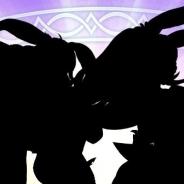 任天堂、『ファイアーエムブレム ヒーローズ』に3月22日16時より登場する超英雄のシルエットを公開! 超英雄登場を記念したログインボーナスも