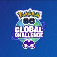 Nianticとポケモン、『ポケモンGO』で「グローバルチャレンジ」第2部を開始! チャレンジ達成で「伝説レイドバトル」に「エンテイ」が登場!