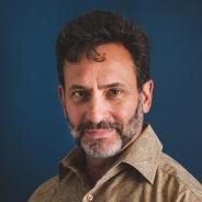 【人事】CRI・ミドルウェア、アダム・レヴェンソン氏をゲーム開発向けミドルウェア「CRIWARE」の欧米事業の責任者として招聘
