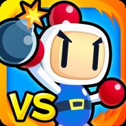 KONAMI、『対戦!ボンバーマン』がアップデートで「プレイ実況機能」を追加 自分のプレイ映像+実況音声を全世界に発信可能