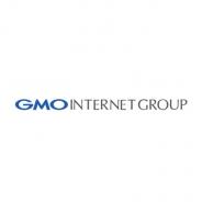 GMO、2019年12月期の最終益は83億円と207億円の赤字から黒字転換 353億円を計上した仮想通貨マイニングの損失が発生せず