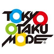 【人事】Tokyo Otaku Mode代表の亀井智英氏が日本代表から退任【追記】
