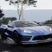 バンナム、コンソール向けハイクォリティレースゲーム『PROJECT CARS 3』を2020年夏に発売決定! 最新映像も公開