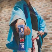 フリュー、AGF2019ブース詳細情報を新たに公開! 運命の彼を占える「フリュ恋神社」登場、参拝者に「推しカレうまい棒」「ドラマチックしおり」プレゼント