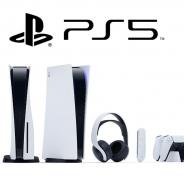 ソニー、ゲーム事業の第3四半期は営業益50%増の802億円 ゲームソフトやPS PLUSが貢献 PS5は製造費を下回る販売価格と戦略的な「逆ザヤ」に