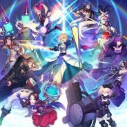 「Fate/Grand Order カルデア放送局 臨時ライト版」が3月22日16時より配信! AnimeJapan 2020で実施予定だった内容をお届け!