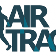 サイバーエージェントの位置情報ターゲティングツール「AIR TRACK」がTwitter主催「#Promote Innovation Challenge」アドテク部門で最優秀賞