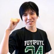 ファイズマンクリエイティブ、『ぷよぷよ』プロゲーマーのKamestry選手、oka選手の所属を発表