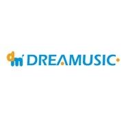 フェイス、ドリーミュージックを買収 加山雄三、森山良子、小野リサ、ファンモン、平原綾香擁する有力レーベル フェイスやコロムビアとの連携を図る