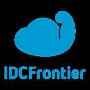 【人事】IDCフロンティア、伴忠章氏が営業本部 担当役員 兼 ビジネス開発本部 担当役員に10月1日付で就任