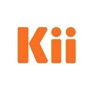 Kii、2016年12月期は3億円の最終赤字
