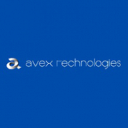 エイベックス・テクノロジーズ、エクシヴィと世代アニメ制作ツール「AniCast Maker」の商用化に向けた合弁会社を設立