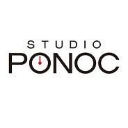 スタジオポノック、18年3月期の最終利益は1億0700万円…長編アニメ映画『メアリと魔女の花』を公開