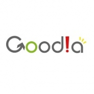 カジュアルゲームアプリのグッディア、2014年2月期の純利益は前期比5倍の2972万円