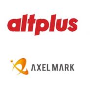オルトプラス、アクセルマークからゲーム事業を取得へ 2020年9月の譲受予定で基本合意 ブロックチェーンゲームの合弁会社設立も