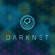 【PSVR】カナダのArchiact、パズルゲーム『ダークネット』を3月30日に日本国内で発売