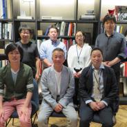日本ゲーミフィケーション協会が7月5日に発足… ゲーミフィケーションの研究・普及と人材育成を担う