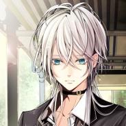 ビジュアルワークス、コミュニケーション型乙女ゲーム『Love Death』のAndroid版をリリース…人気声優の斉藤壮馬さんが出演