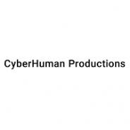 CAグループのCGチェンジャー、CyberHuman Productionsに社名変更…3Dスキャニングから3DCG動画広告の制作・運用を行う会社に