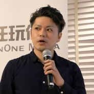 【Metapsセミナー①】「台湾人スタッフが日本国内から運営する」 ワンダープラネット久手堅氏が語る『クラッシュフィーバー』の海外展開