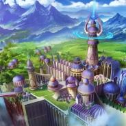 Snail Games、『太極パンダ -PHANTOM HEROES-』の事前登録を開始 事前予約者数によって特典も豪華に!!
