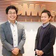 【インタビュー】ミュージカル『刀剣乱舞』にも導入された電子チケットアプリ「tixeebox」から見る電子チケットの現状と未来