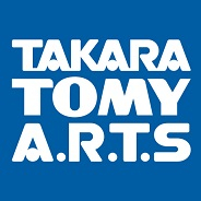 タカラトミーアーツ、18年3月期の最終利益は22%増の6億8200万円…ゲームは『ポケモンガオーレ』や『プリパラ』『僕のヒーローアカデミア』など展開