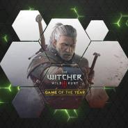 NVIDIA、GeForce NOWでGOGへのサポート強化!  「The Witcher」シリーズに対応
