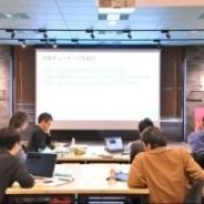 Unityのスキルを集中的に学べるセミナー「Unity道場」が10月15日に札幌初開催