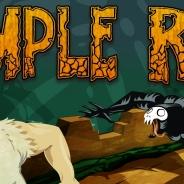 『Temple Run』のImangi Studios、おもちゃの発売に向けてライセンス契約を発表