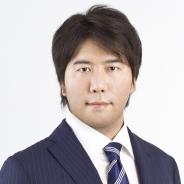 年頭所感 グリー株式会社 田中良和氏