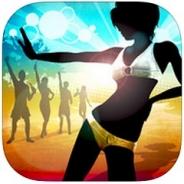 セガゲームス、体感型ダンスゲーム『GO DANCE』のサービスを12月14日をもって終了