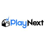 LINE、投資ファンド「LINE Game Global Gateway」がプレイネクストジャパンの新ゲームプロジェクトに出資 「LINE GAME」向け新作を開発中