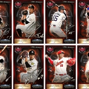 gloops、『大熱狂!!プロ野球カード』プロ野球2016年新シーズンに対応した「2016 Season1」カードの提供を開始