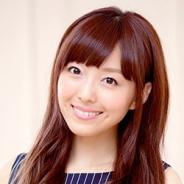 GNT、『出動!美女ポリス』3周年大感謝キャンペーン開催…ナビキャラに加藤英美里さんのボイスを追加!