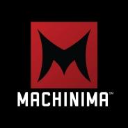 米ゲーム関連動画サイトMachinima、ワーナー等から約19億円を調達...調達額は約70億円を突破